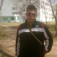 вячеслав, 27 лет, Весы, Тверь