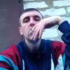 Сергей, 27, г.Кимры