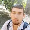 Arlit, 22, г.Ростов-на-Дону