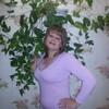 Алена, 37, г.Охотск