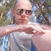 Maksim, 27, г.Петрозаводск