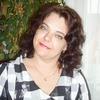 SVETLANA, 49, Zhytkavichy