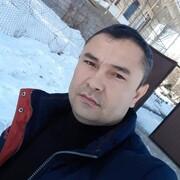 Арслон, 36, г.Ташкент