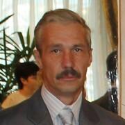 Alexti0f, 51, г.Муром