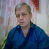 лев, 52, г.Серов