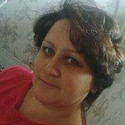 Tatiana, 37, г.Варна
