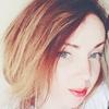 Anna, 38, г.Лондон