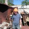 Юрий, 42, г.Чебоксары