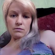 Светлана Басалаева 41 Тогучин