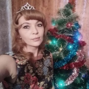 Марина 31 Воронеж