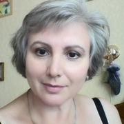 Людмила, 20, г.Смоленск