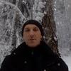 Николай, 50, г.Минск