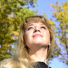 Надежда, 39, г.Саранск