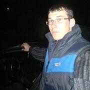 Андрей, 26, г.Ефремов