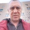 Мавлитьян, 58, г.Туймазы