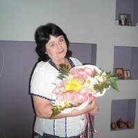 Ольга, 66 лет, Рак, Псков