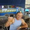 Алексей, 43, г.Михайловск