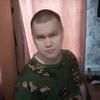 Алексей, 41, г.Юрья