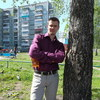 никита, 28, г.Киселевск