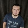 Дмитрий, 25, г.Татищево