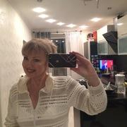 Наталья, 59 лет, Телец