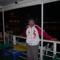 Иван, 35 лет, Скорпион, Москва