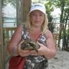 arina antonova(ISAIKI, 44, г.Сигулда