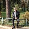 Олег, 56, г.Красногорск
