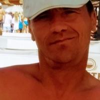 Юрий, 49 лет, Рак, Екатеринбург