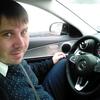 Александр, 35, г.Белореченск