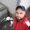 Богдан, 27, Полтава