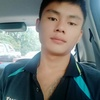 Kinglik, 19, г.Куала-Лумпур