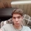 Анатолий, 19, г.Северск