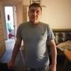 Константин, 38, г.Сергиев Посад