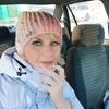 Елена, 46, г.Томск