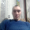 Aлександр Возный, 31, г.Речица