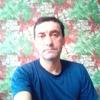 Владимир, 43, г.Баево