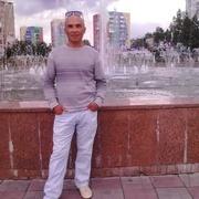 Алексей, 47 лет, Телец