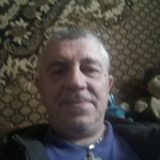 Саша 56 Харьков