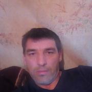 Владимир 46 Никополь