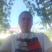 Сергей, 39, г.Тимашевск