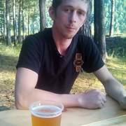Игорян, 32, г.Абаза