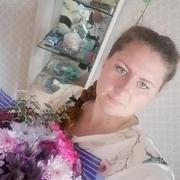 Наталья 38 Томск
