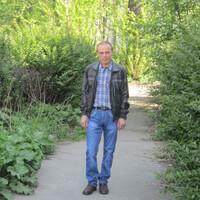 дима, 41 год, Весы, Санкт-Петербург