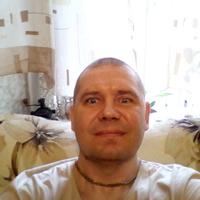 Денис, 40 лет, Дева, Воронеж