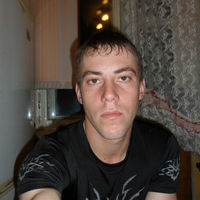 жека, 31 год, Лев, Белогорск