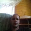 Илья, 32, г.Уфа