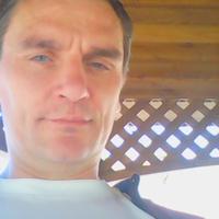 андрей, 43 года, Скорпион, Гусев
