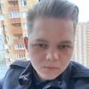 Вадим, 18, г.Ульяновск