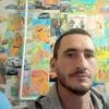 Евгений, 36, г.Октябрьский (Башкирия)